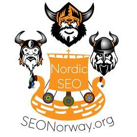 Nordic SEO