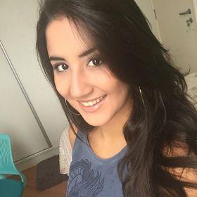 Mariana Mesan