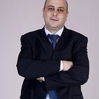 Önder Türkmenoğlu