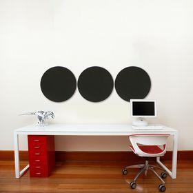 Designer Pinboards Australia