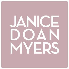 Janice Doan Myers