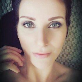 Katarina Kovacsova