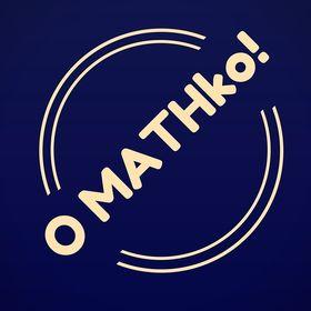 o_mathko