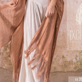 Ixchel Textures
