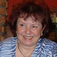 Júlia Šmahelová
