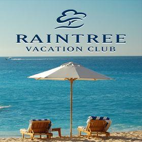 RaintreeVacationClub