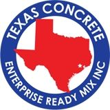 Texas Concrete Ready Mix
