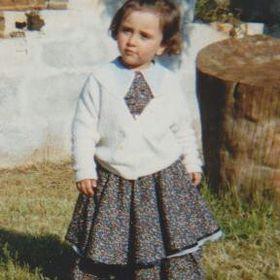 Valentina Gigante