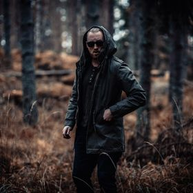 August Järpemo