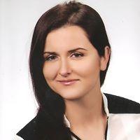 Magdalena Guzowska