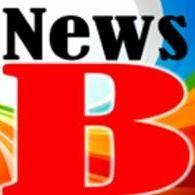 BalarindangNews BalarindangNews