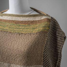 Laura Biagini Tessitura Handmade