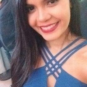 Millena Andrade