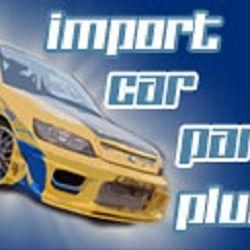 Import Car Parts >> Import Car Parts Plus Justinicpp On Pinterest
