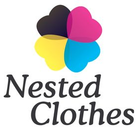 Nested Clothes