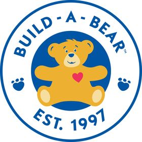 Build-A-Bear Workshop® México