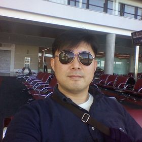Martin Jun