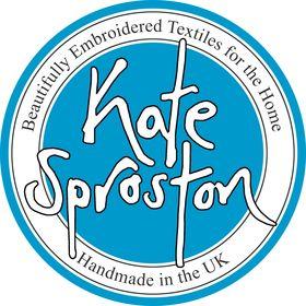 Kate Sproston Design