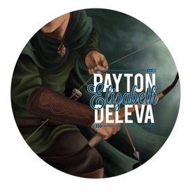 Payton Elizabeth DeLeva