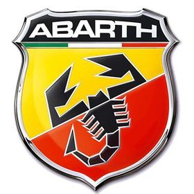 Abarth UK