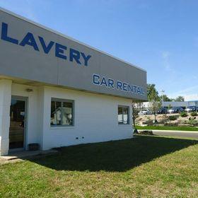 Lavery Rental