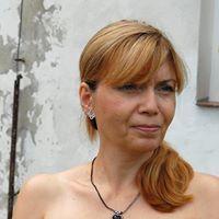Hana Štěrbová