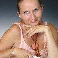 Zdenka Glembova