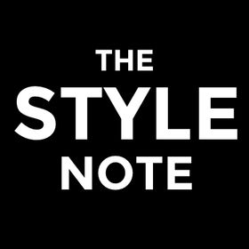 The Style Note