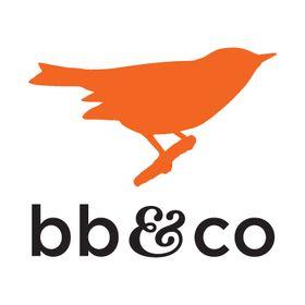 Blackbird & Company