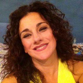 Carmela Tizziani