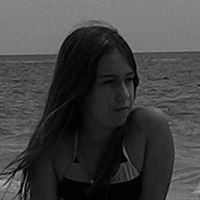 Angela Mendes