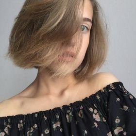 Валиахметова Яна Линаровна