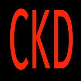 CKD Appliances