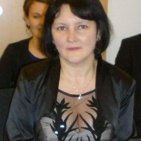 Alevtina Täschner