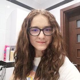 Kornelia Chuda