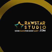 Raw Starstudio