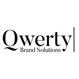 Qwerty Brand Solutions