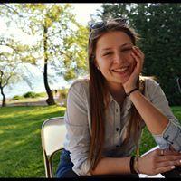Katerina Lampri