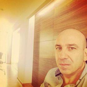 Ioannis Kourounis