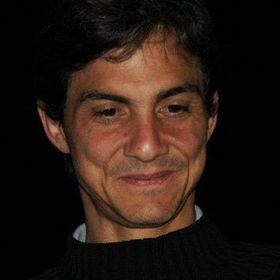 Juan Di Polo