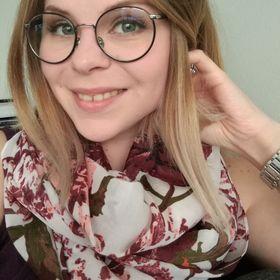 Laura Kinnunen