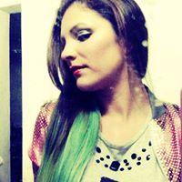Pam Ortiz