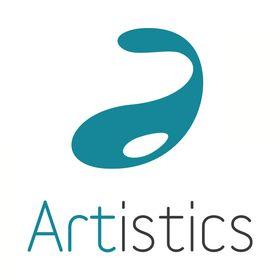 Artistics.com