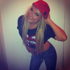 Britta Byyrd
