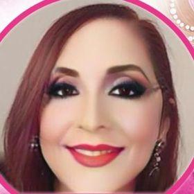 601b4ec4b Angela Velazquez (vmachef) on Pinterest