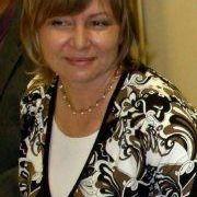 Pavlína Jankovičová