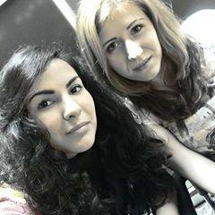 Selma Mustafa