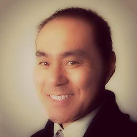 Yasuyoshi Kobayashi