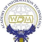 WDM Студия Веб-Дизайна