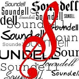 Soundell